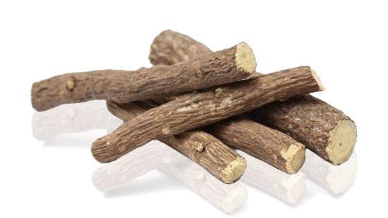 Jadi (Tree Roots)