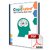 Get CogniAstro Career Counselling Report (Professionals)
