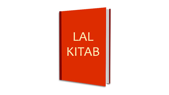 2019 Lal Kitab Horoscope Report