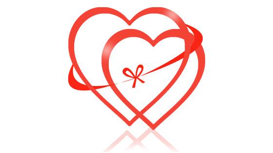 2020 Marriage & Children Horoscope Report