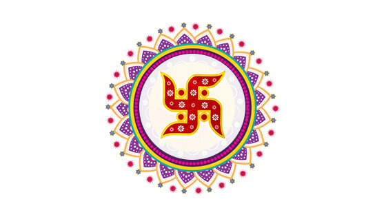 Pitra Dosha Nivaran Puja