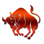 Taurus Horoscope � Taurus Zodiac Sign