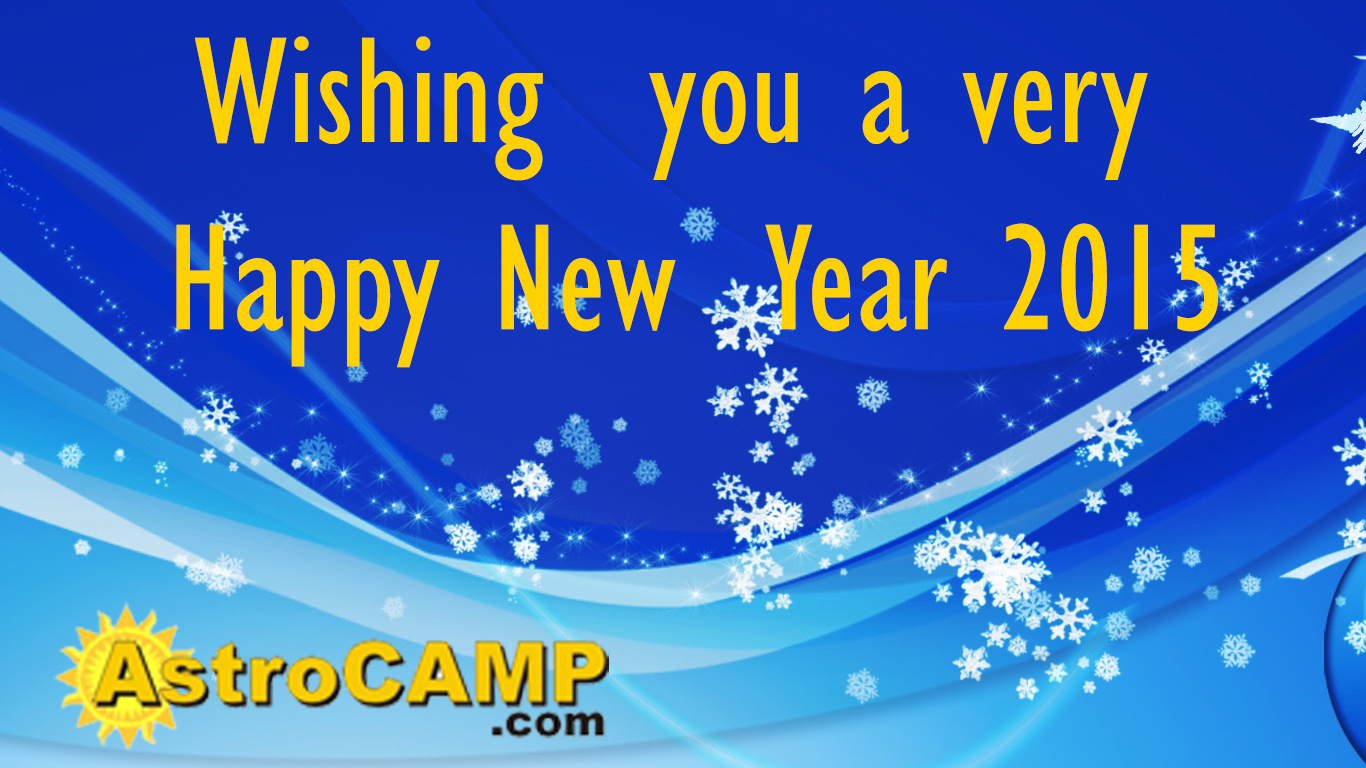 Wallpaper download new year 2015 - Download New Year Wallpapers Backgrounds