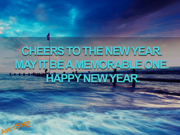 2014 Wallpaper & Backgrounds - New Year Wallpapers