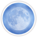 Moon Sign Calculator: Know Your Moon Sign