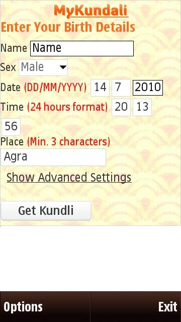 Online kundli match making in gujarati