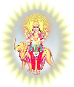 makar horoscope 2017
